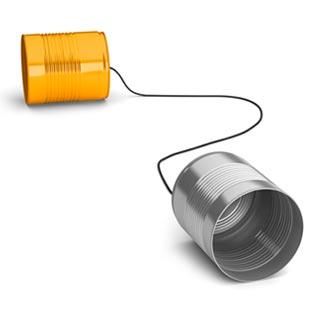 Contacto y tel fonos de atenci n al cliente verti seguros for Oficina internet verti
