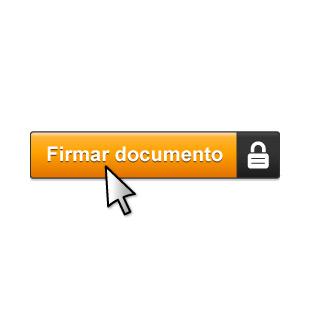 Seguros con firma online verti seguros - Verti es oficina internet ...