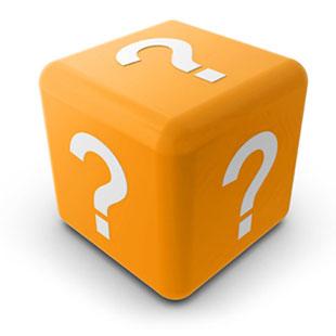 Preguntas frecuentes sobre seguros y polizas verti seguros for Oficina internet verti